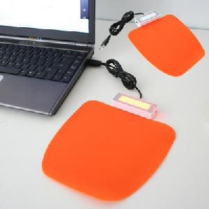 arx030 mouse pad hub