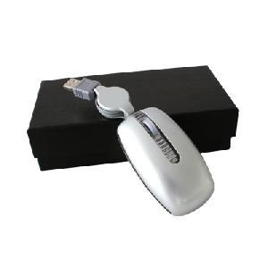 arx027 razer mouse