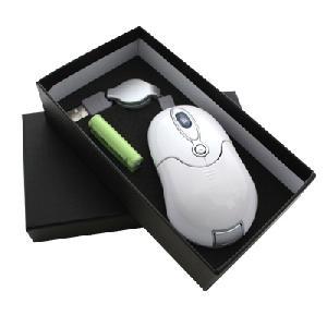 arx010w rechargable mouse