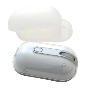 arx121 soap mouse