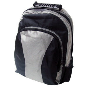 supplier bags