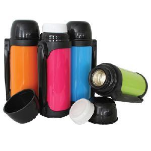ls007 vacuum flask