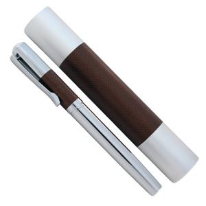 pmb1661 brown roller pen
