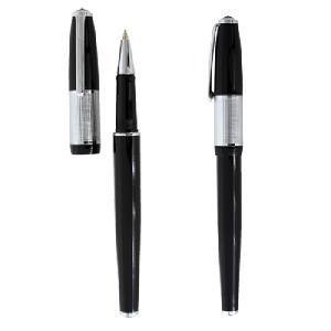 pmbxq13 metal roller pen