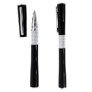 pmbxq15 periscope pen