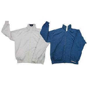 t shirts jackets