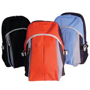 thb008 sport bag pack