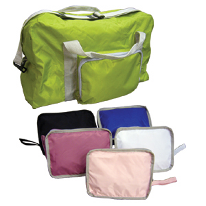 ttb038 foldable bag
