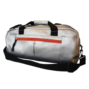 ttb903 silver bag