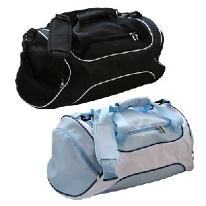 ttb003 travel bag
