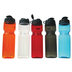 utm250 alloy bottle