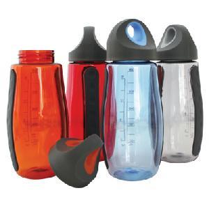 utm013 pc bottle