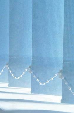 fashion window blinds fabrics