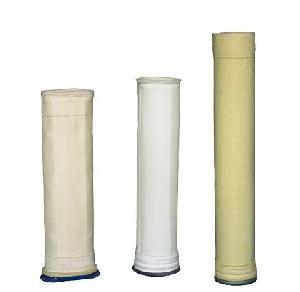 filter bags cloths