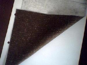 ptfe spunlace surface compound filter cloth