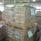consolidate combine shenzhen warehouse