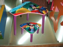 kids furniture kid s table chair desk