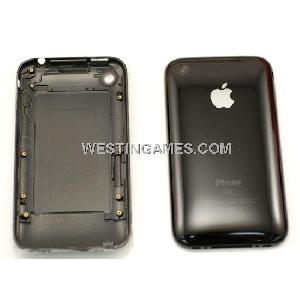 apple iphone 3g rear cover replacement repair