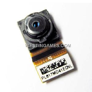 iphone 3g camera module flex cable