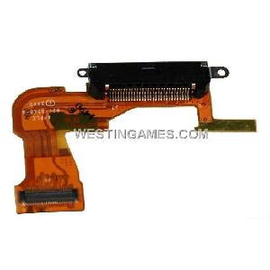 iphone 3g charging port flex cable