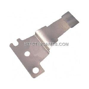 laser lens metal arm replacement spare ps2 9000x