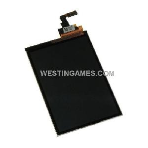 lcd screen display replacement iphone 3g