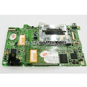 motherboard board replacement nintendo dsi ndsi