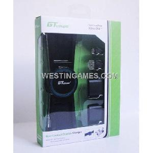 non battery charger xbox 360 wireless controller