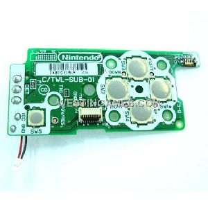 power board module ndsi dsi