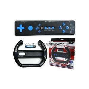 ps3 pc 3d motion freedom remote wireless controller