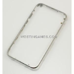 replacement front bezel shell case apple iphone 3g