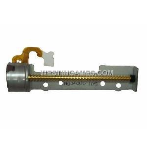screw motor slim ps2 7700x replacement repair