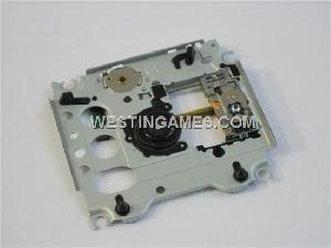 umd laser lens khm 420baa assembly sony psp 2000 3000 pulled