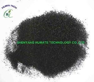 potassium fulvate powder fulvic acid 15 20