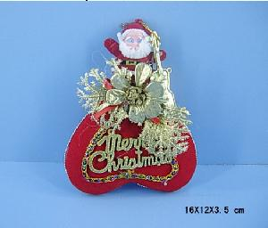 christmas decoration hy1058