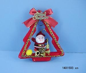 christmas decoration hy1577