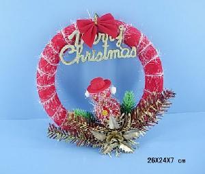 christmas decoration promoitonal gifts