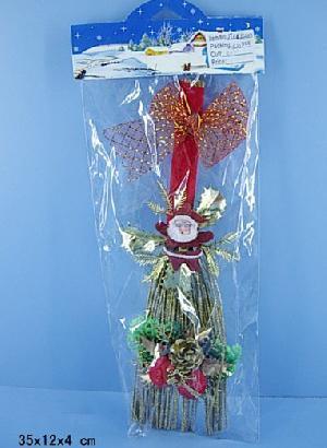 promotional christmas decoration