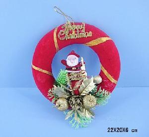 promotional christmas