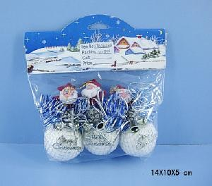 wholesale christmas decoration