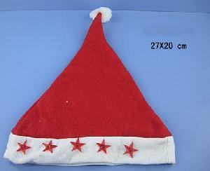 wholesale christmas hats