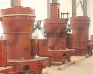 shanghai joyal pulverizer varying 0 4 t h 22