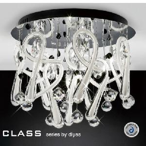 modern crystal chandelier wholesale