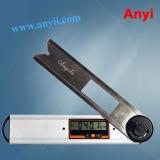 digital angle finders digimatic electronic gauge measuring tools
