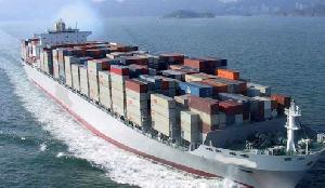 ship b2b licensed maritime forwarder usa