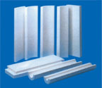 supplyiny calcium silicate board