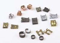 metal sheet fastener demands
