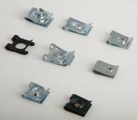 screw clips demands