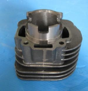 2 stroke bore 51mm call 100