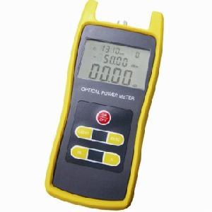 optical power meter kl 310